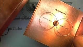 getlinkyoutube.com-jak samodzielnie zrobić antenę wifi