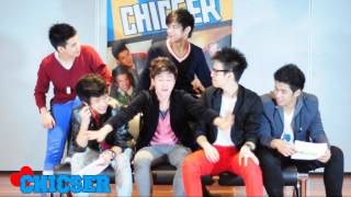 getlinkyoutube.com-Chicser Video Diary