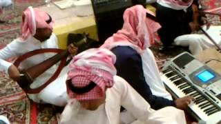 getlinkyoutube.com-خبيتي - ابو سويحل