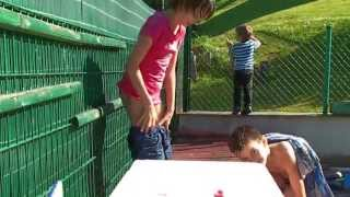 getlinkyoutube.com-beim pool elvis puntigam 1705.2013