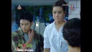 getlinkyoutube.com-[Eng Sub] Ton Ruk Rim Rau - 2013.09.06 - Ep.01 - 5-9 (Version HD)