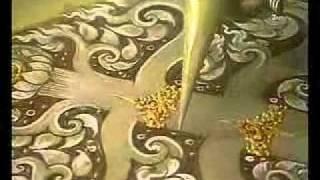 getlinkyoutube.com-สอนศิลป์ ตอนที่ 29 06/09/53