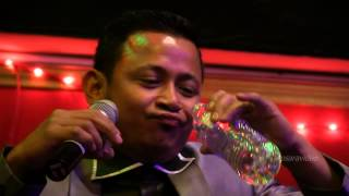 """Part 1- Khat Chomroeun is performing as a drunkard in comedy skit  """"Srah - Alcohol"""""""