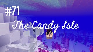 getlinkyoutube.com-TRANSLUCENT NESSIE - THE CANDY ISLE (EP.71)