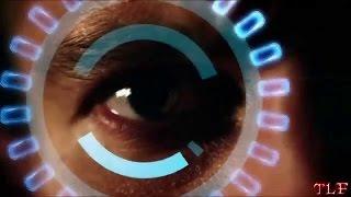 getlinkyoutube.com-2015: Neville Theme Song (Download Link) ᴴᴰ