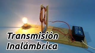 getlinkyoutube.com-Principio de Funcionamiento del Cargador Inalámbrico: Inducción Electromagnética