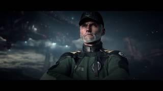 Halo - The Spectre(Alan Walker) width=