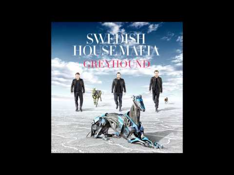 Swedish House Mafia - Greyhound (Original Mix) -hBRKSIj2tMc