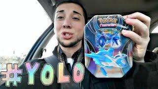 getlinkyoutube.com-Pokemon YOLO Packs BLACK FRIDAY Deals Episode!