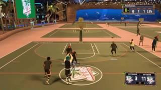 getlinkyoutube.com-NBA 2K17 PATCH 1.05 & 2 CENTER CHEESE
