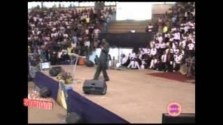 getlinkyoutube.com-Prophet Makandiwa - BREAKING A GENERATIONAL YOKE SEASON 3 - Classic Sermon