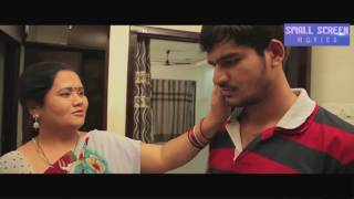 House Wife    Tamil Romantic Short Film    By AK entrainments