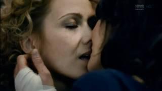 getlinkyoutube.com-The first kiss and more