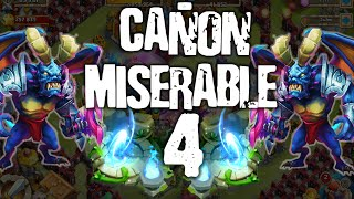 getlinkyoutube.com-Castillo Furioso: Cañon Miserable 4 (Wretched Gorge 4)