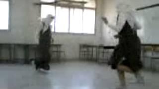 getlinkyoutube.com-فضيحة بنات السعودية الثانوية