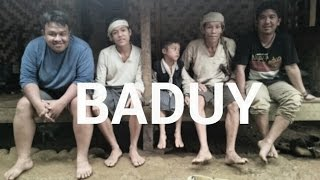 getlinkyoutube.com-BADUY (Ekspedisi Indonesia Biru)