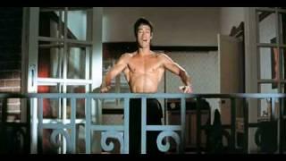 getlinkyoutube.com-Bruce lee's wing chun (high quality)