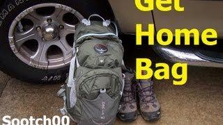 getlinkyoutube.com-The Get Home Bag