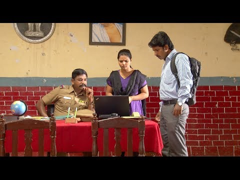 related news thendral 08 01 2014 episode 1034 full hd