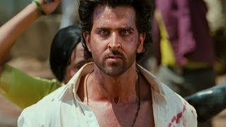 getlinkyoutube.com-Hrithik turns to be a killer post divorce