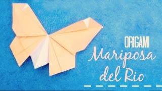 getlinkyoutube.com-Mariposa Del Rio (Erny)