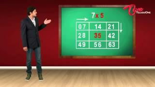 getlinkyoutube.com-Learn Mathematics in Funny & Easy Way