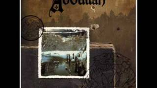 Abdullah – Journey To The Orange Island