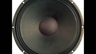 getlinkyoutube.com-Kendrick Lamar-B**ch Dont Kill My Vibe [Bass Boosted]