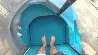 AquaLoop @ Calypso Waterpark