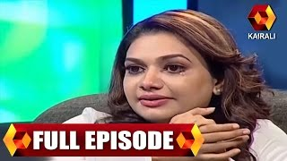 getlinkyoutube.com-JB Junction: Rimi Tomy - Part 2 | 7th June 2015