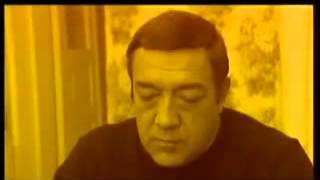 getlinkyoutube.com-ВОР В ЗАКОНЕ ДОСТОЙНЫЙ УЗБЕК!