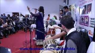 getlinkyoutube.com-Bondhu Bine Pran Bachena