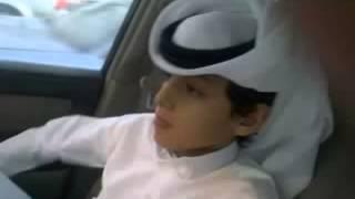 getlinkyoutube.com-روحت الايام محمد بن غرمان العمري