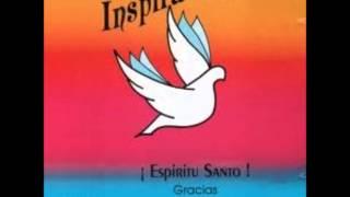 getlinkyoutube.com-grupo inspiracion vol 1. HD  Espiritu Santo gracias (album completo)