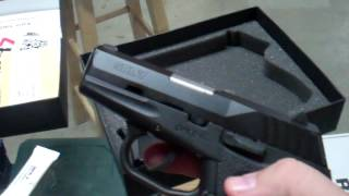 getlinkyoutube.com-SCCY Industries CPX-2 Review @ Trigger Happy