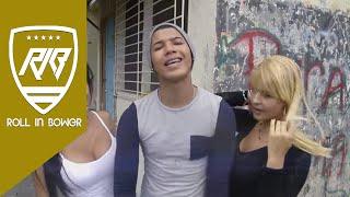getlinkyoutube.com-Boza - El Muñeco [Official Video]