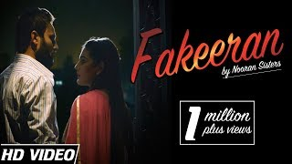 Fakeeran | Nooran Sisters | Punjab Singh | Gurjind Maan, Jai Shri | Latest Punjabi Songs | 19th Jan width=
