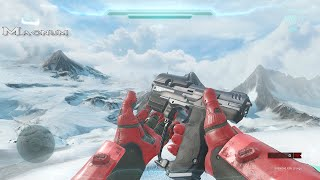 getlinkyoutube.com-Halo 5: All Guns Shown