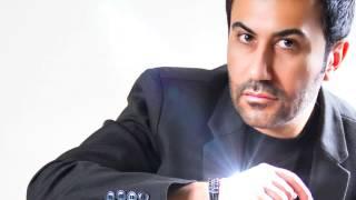 getlinkyoutube.com-علي بدر-  منهم حرمتيني (النسخة الاصلية) | (Ali Bader - Menhom Hrmteny (Official Audio