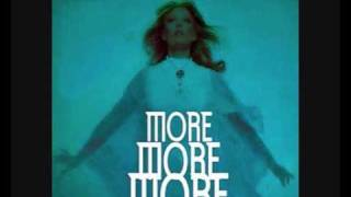 getlinkyoutube.com-andrea true connection - more more more extended version by fggk
