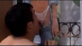 getlinkyoutube.com-Funny sex video