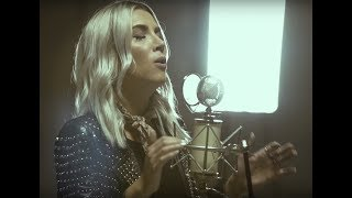 Jesus Culture - Flood The Earth ft. Bryan & Katie Torwalt (Acoustic)