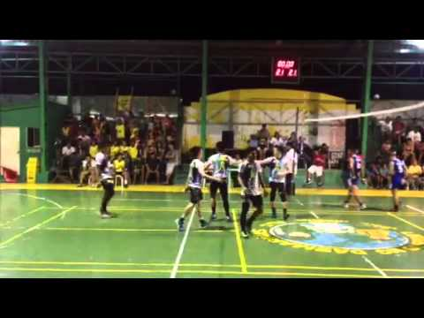 Team SAN JOSE DASMA,CITY CAVITE JULY 20,2014 (CHAMPIONSHIP)