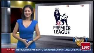getlinkyoutube.com-Presenter Cantik Venilia Kompas TV