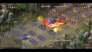 getlinkyoutube.com-GIACAT vs Hungsubadao Bán Kết 4