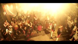 [MV] 2EYES(투아이즈) - Shooting Star(슈팅스타) [720P]