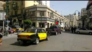 اروع فيديو عن مدينة الاسكندرية1 Alexandria