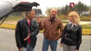 "getlinkyoutube.com-Honda Accord (trailer 2). ""Экипаж""."