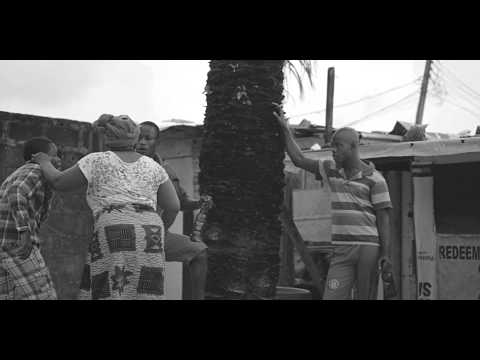 Hallelujah (Official Music Video) | Timaya @timayatimaya
