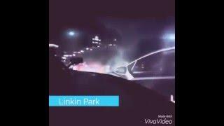 getlinkyoutube.com-Linkin Park - ShapeShifter